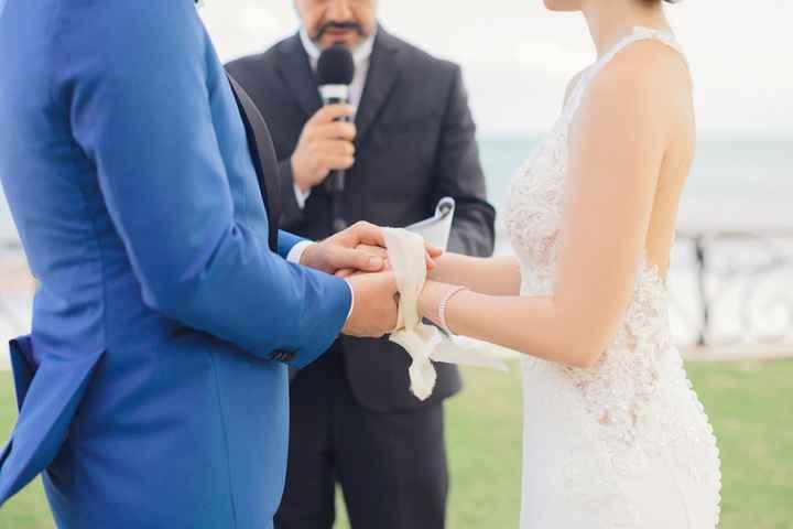 Ceremony - 2