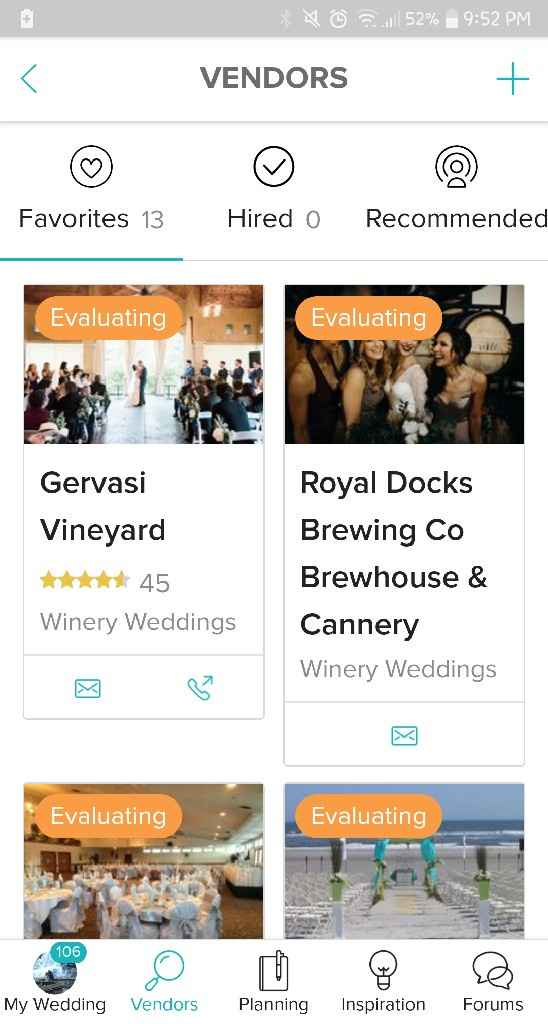 Brewery/ winery- Akron area - 1