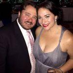 Francesca and Mike's Wedding Website