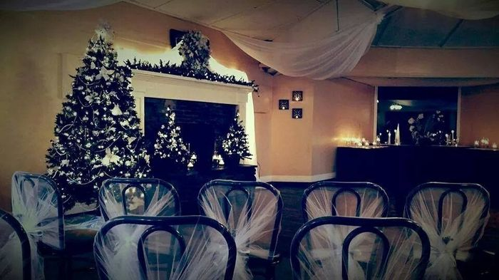 Winter Wedding Decorations For Sale Weddings Style And Decor