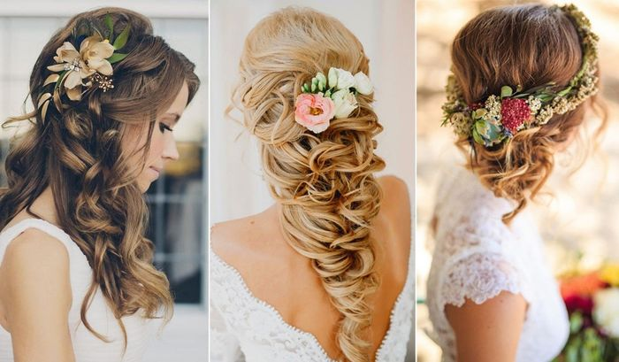 Style it out!- Hair! 2