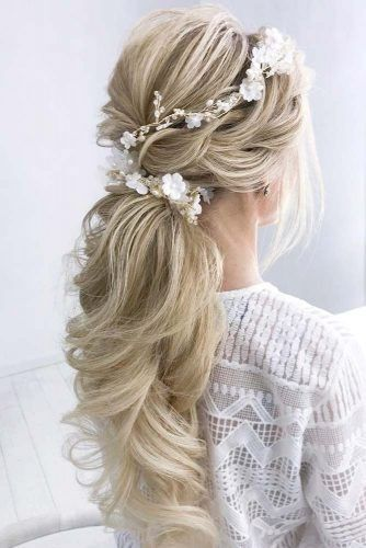 Style it out!- Hair! 1