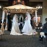 2d Bride