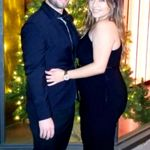 Mr. & Mrs. Lucas