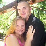 USMC_bride