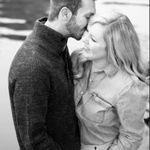 Bryant & Karen