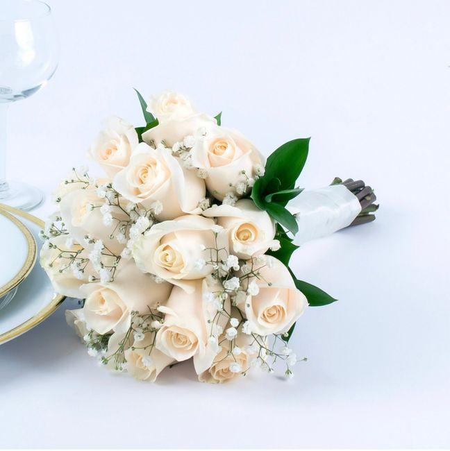 Sweetheart Table 19