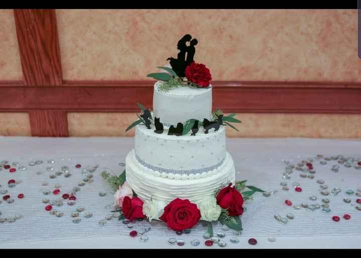 Wedding Loan?! Help - 1