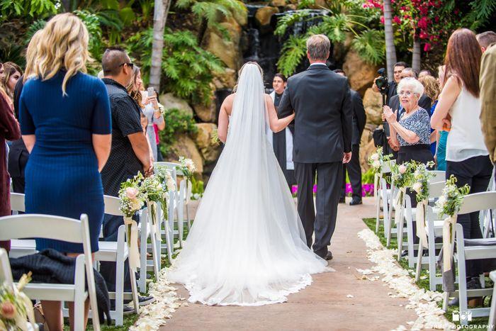 Pro Pics. My dream wedding was amazing 10