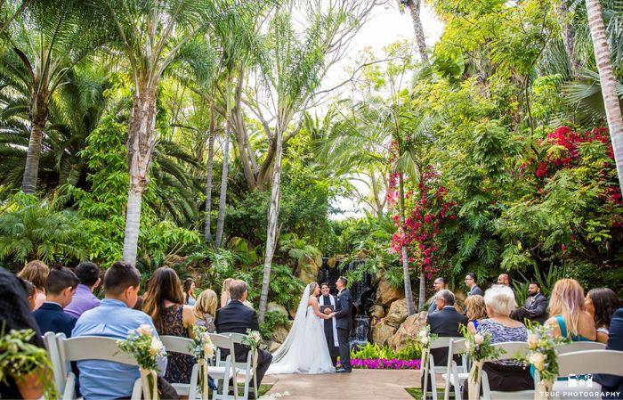 Pro Pics. My dream wedding was amazing 11