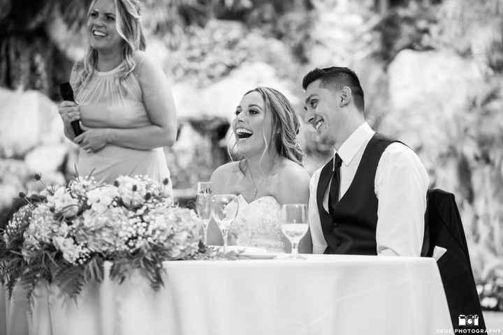 Pro Pics. My dream wedding was amazing - 20