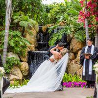 Pro Pics. My dream wedding was amazing - 1