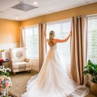 Pro Pics. My dream wedding was amazing - 4