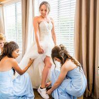 Pro Pics. My dream wedding was amazing - 6