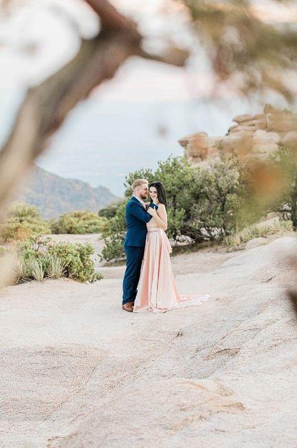Engagement Photo Shoot 4