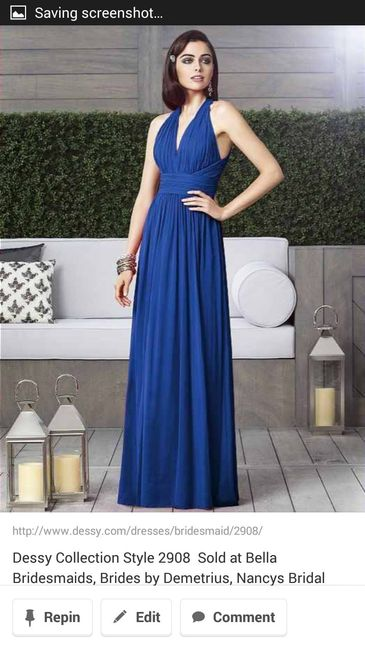 87124b2f14 How Much Are Dessy Bridesmaid Dresses 2014