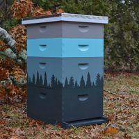 Wildernest Hive