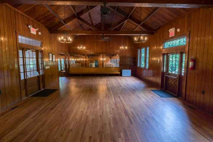 Let's See Your Venue!! - 4