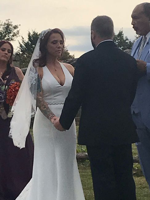 Hitched!!! 4
