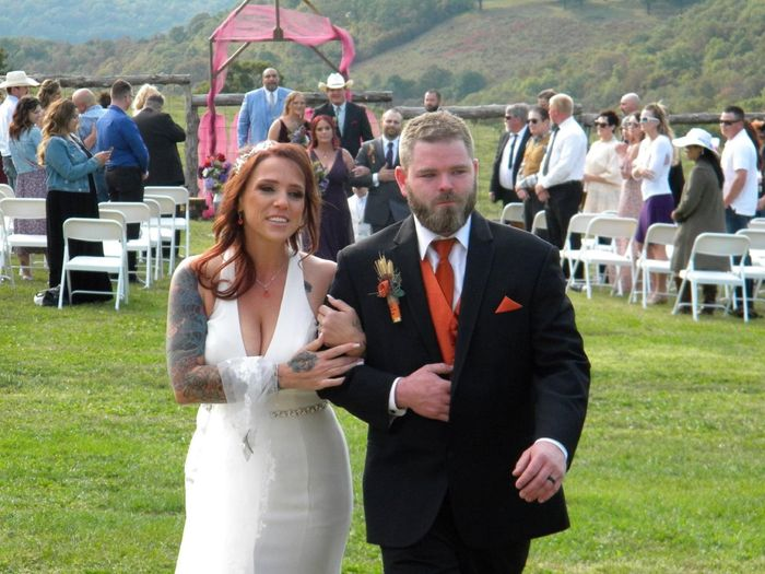 Hitched!!! 7