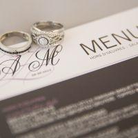 Ring pics!