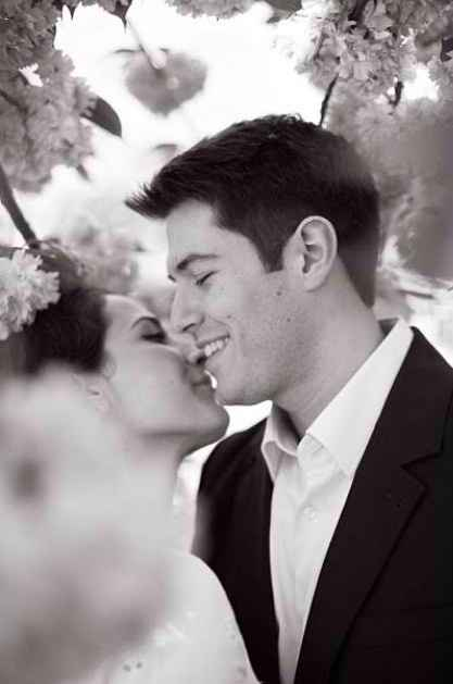 If you could narrow it down to the 3 best wedding or engagement photos