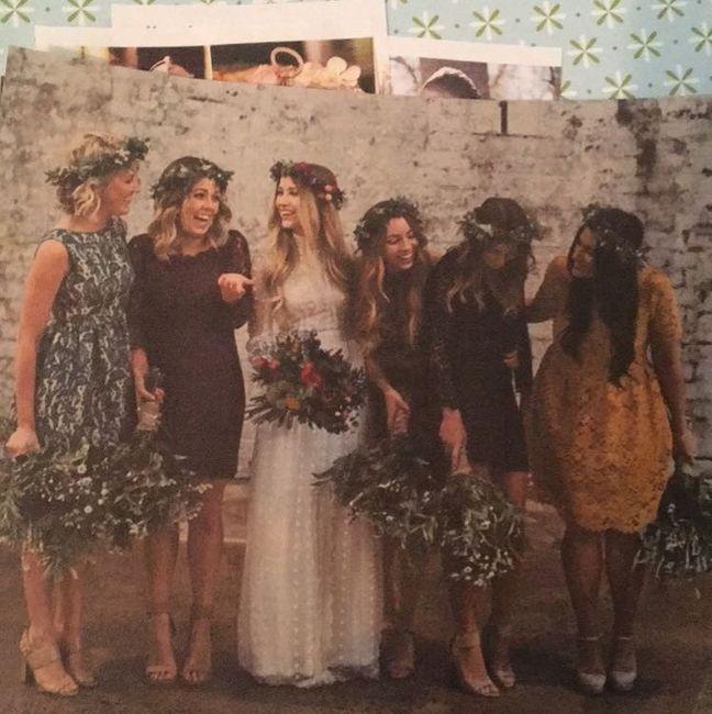 average wedding budget weddings planning wedding forums