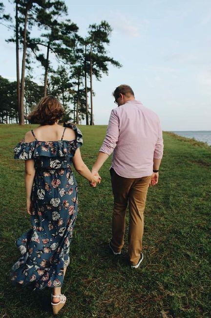 Engagement Photos 4