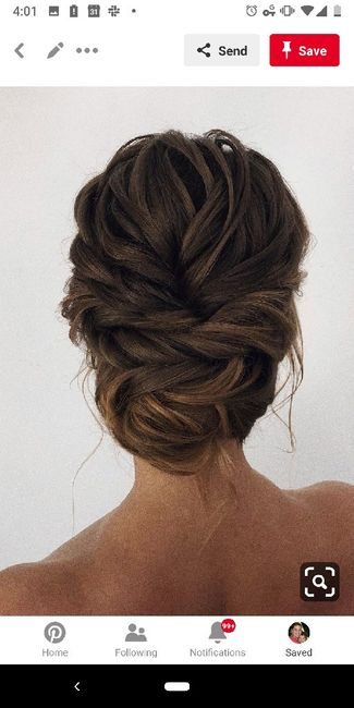 Style it out!- Hair! 9