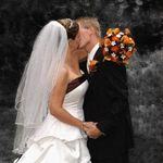 Estes Bride