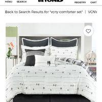 Bedding - 1