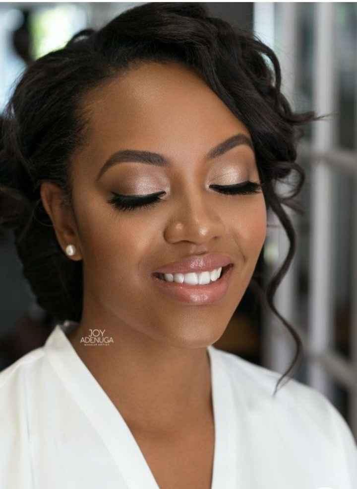 Makeup Inspo pics! Let me see them! - 2