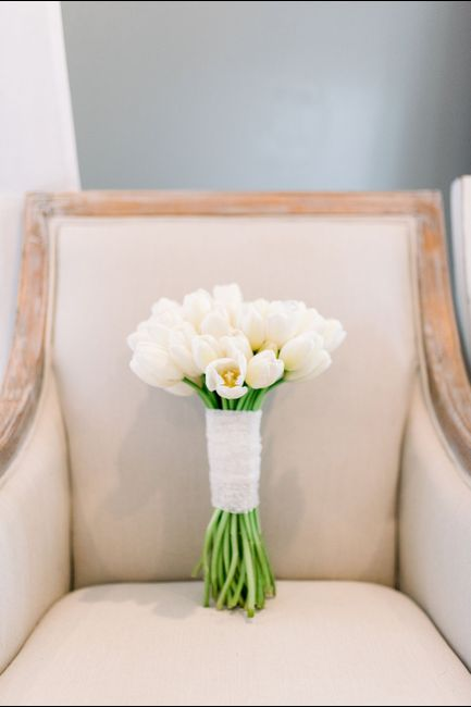 Wholesale bulk flowers - 1