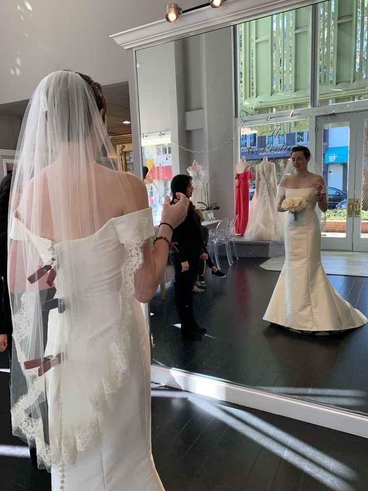 10k Dress? What's it look like? - 2