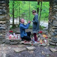 Proposal Pictures - 1