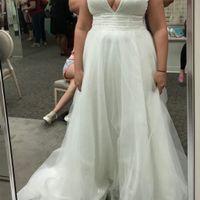 My dress! Need advice! - 1