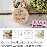 Your Favorite Etsy Finds - 4