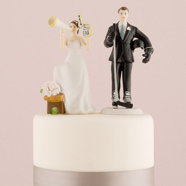 Is anyone else a little annoyed with the man not wanting to get married sentiment when it comes to marriage? 4