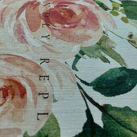 Rose theme - 1