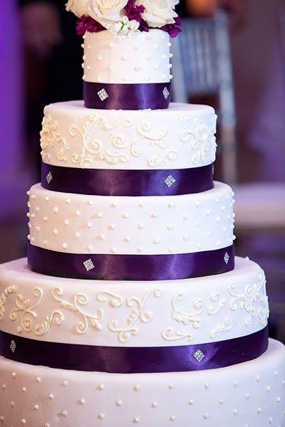 Share your cake ideas 15