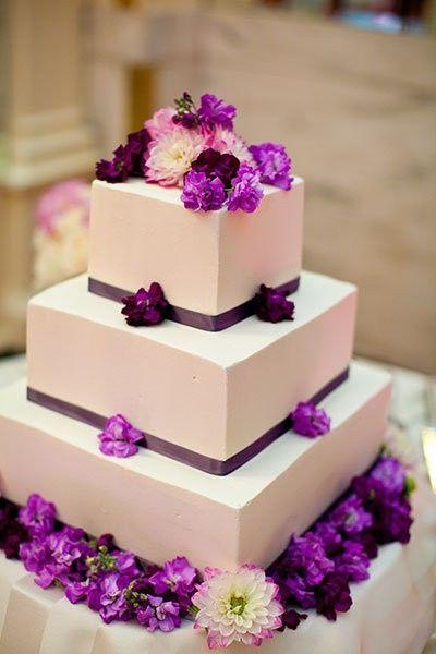 Share your cake ideas 16