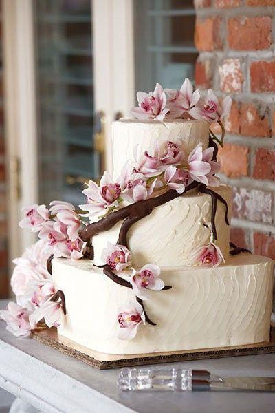 Share your cake ideas 17