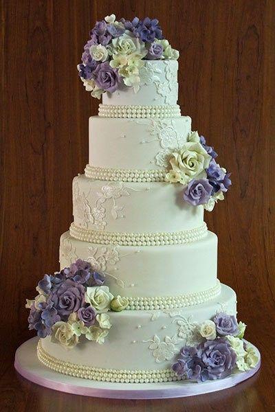 Share your cake ideas 18