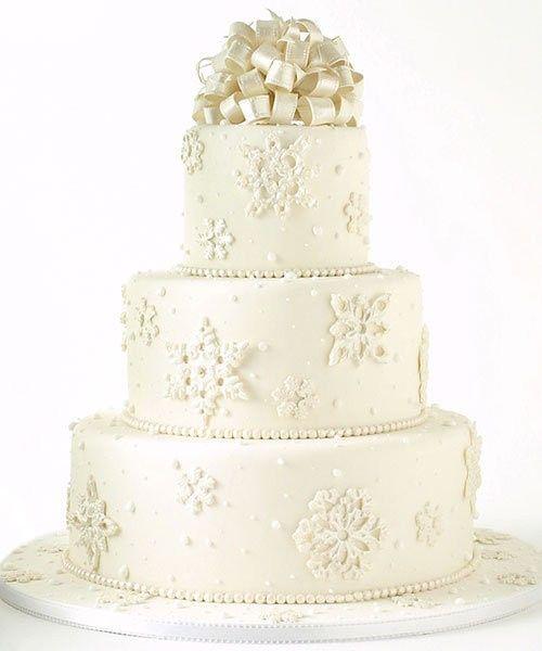Share your cake ideas 19