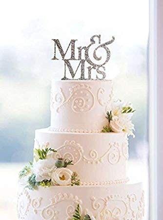 Share your cake ideas 20