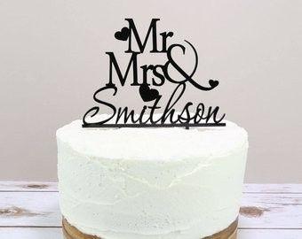 Share your cake ideas 21