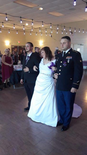 Wedding dress prices 7