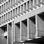 ConcreteWife