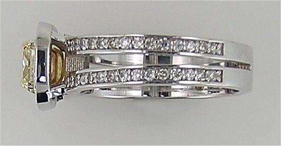 Engagement Rings!!!