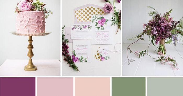 Color scheme 5
